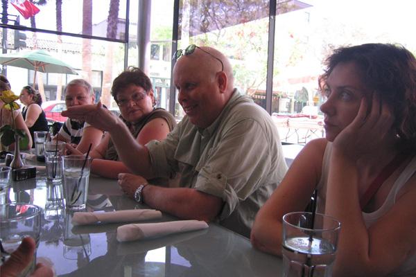 santa-bar-may-2009-034