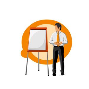 Программы для тренеров и HR-специалистов