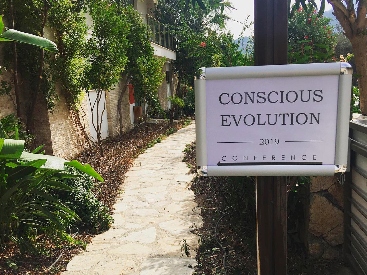 Conference-Conscious-Evolution-2019-02