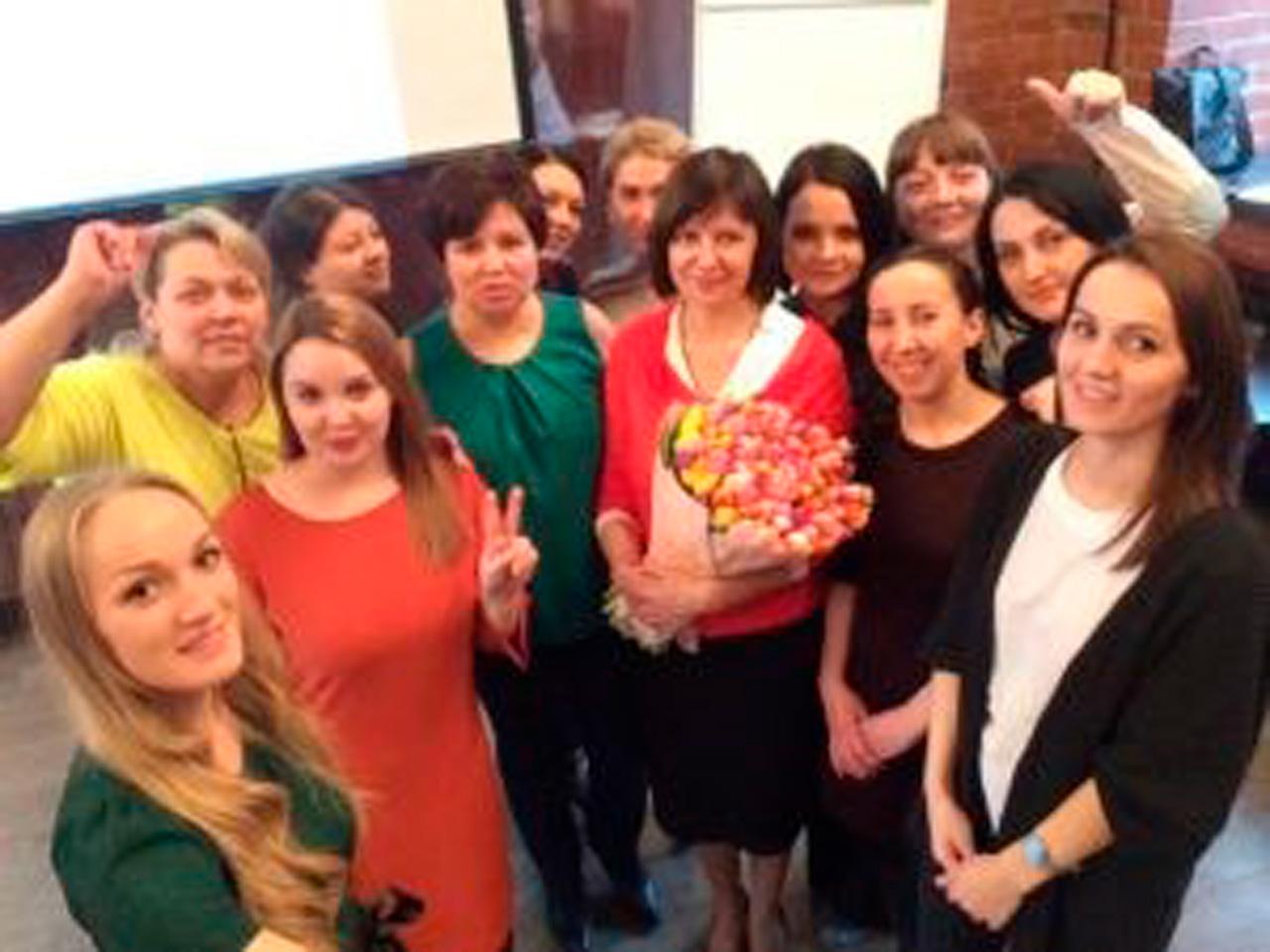 Woman-Leadership-2016-Skamay