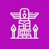 Пурпурный уровень