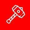 Красный уровень